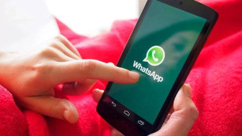 Credit direct prin WhatsApp: ce bancă folosește această metodă și în ce cazuri oferă dobândă zero