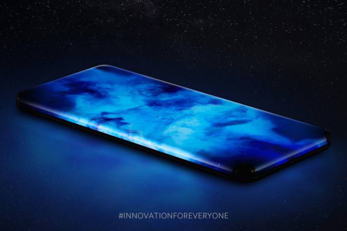 Xiaomi-Waterfall-Display-concept-featured