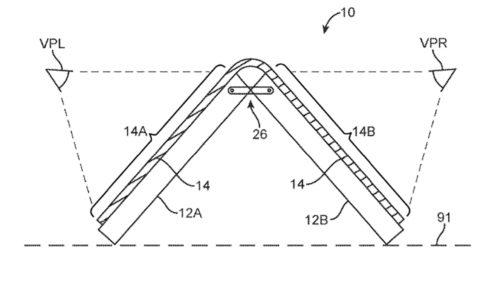 Ultima limitare impusă de Steve Jobs pentru iPhone, desființată: ce plănuiește Apple
