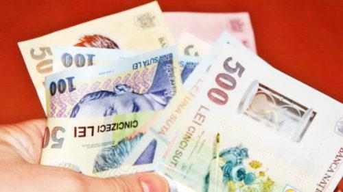 Peste 6 milioane de români vor scoate mai mulți bani din buzunar. Cum s-a ajuns la prețuri mai mari