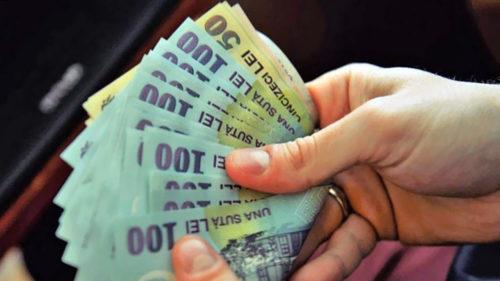 Anunțul dimineții pentru toți românii: se vede direct pe factură. Decizia tocmai a fost luată