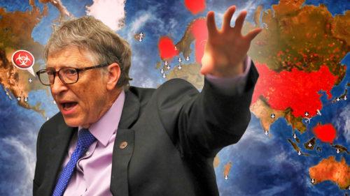 Avertisment fără precedent de la Bill Gates: virusul mortal care poate paraliza planeta, mai rău decât pandemia de acum