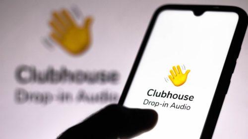 """Clubhouse """"dă volumul"""" mai încet: cum a început să piardă teren în fața competitorilor"""
