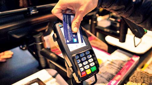 Avertisment pentru contul bancar: 6 dintre cele mai mari bănci, vizate de infractori. Mesajele care te lasă fără bani