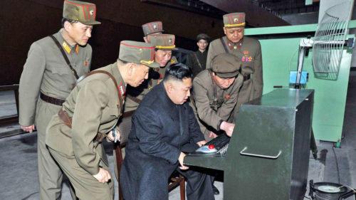 Cum a încercat Coreea de Nord să reproducă vaccinul Pfizer și să-l vândă ilegal