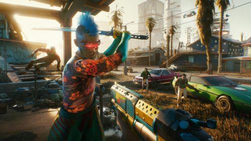 Scandalul Cyberpunk 2077 continuă: ce te roagă dezvoltatorul să NU faci în jocul tău