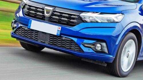 Criză fără precedent la Dacia: se întâmplă cu noile modele și toți șoferii trebuie să afle