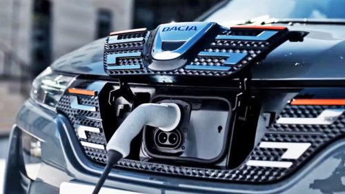 Câți români vor, de fapt, să treacă la o mașină electrică sau hibrid: de ce stau unii pe gânduri