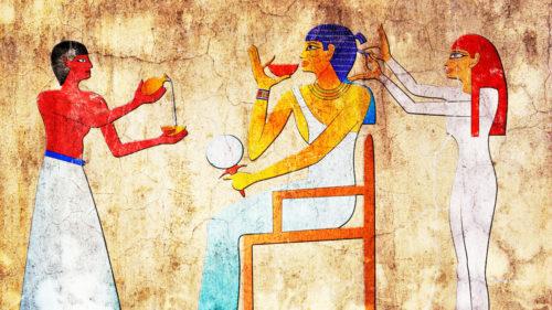 Meseria veche de 5.000 de ani, confirmată de o descoperire surpriză din Egipt