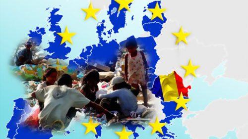 Ungurii, maeștri la furt de fonduri europene: nici România nu se lasă mai prejos