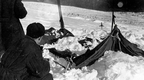 Vreme de 60 de ani i-a lăsat pe toți fără cuvinte: misterul dispariției acestor oameni, elucidat