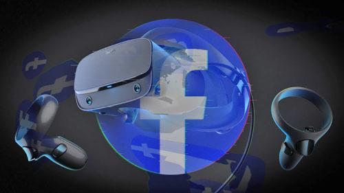 Cea mai ciudată platformă pe care ajunge Facebook Messenger: conversațiile, măsurate la propriu în metri