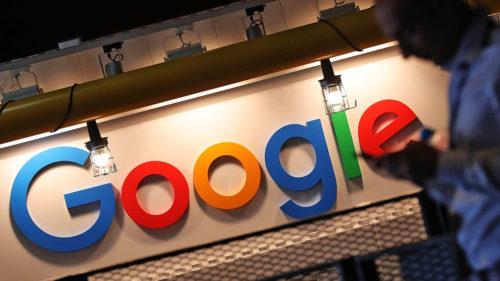 Google, promotor al opiniilor sexiste? Cum ar fi promovat clișee pe subiect și de ce ar fi afectate și româncele