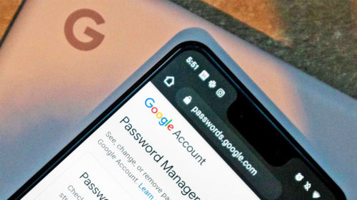 Aceasta este noua funcție de la Google care te va proteja mai bine pe internet