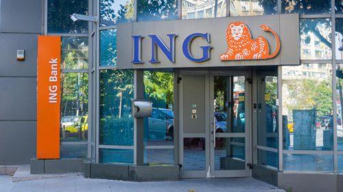 Anunțul zilei de la ING pentru toți clienții din țară. Mare atenție la aceste semnale