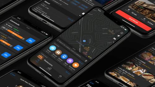 Opțiunea de care chiar aveai nevoie pe iPhone: șoferii vor profita din plin de ea