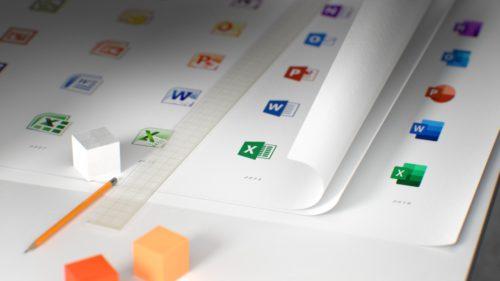 Dacă folosești Office, trebuie să știi asta: schimbarea care vizează toți utilizatorii de Word, Excel, Outlook