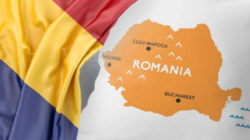 România dă lovitura în Europa: domeniul surpriză la care țara noastră excelează. Vorbim de foarte mulți bani