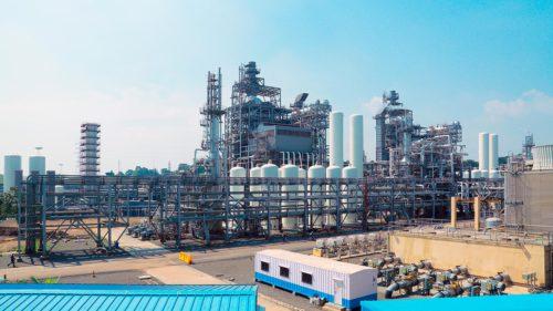 Cel mai ambițios proiect pentru România: uzină de hidrogen pentru energie electrică