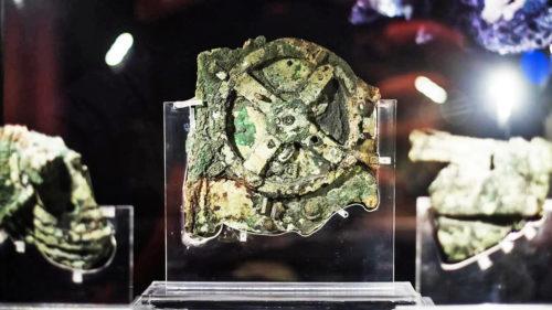 Misterul vechi de 2000 de ani, aproape rezolvat: cum funcționa cel mai vechi calculator din lume