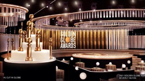 Globurile de Aur, sub semnul întrebării: Tom Cruise deja și-a înapoiat premiile, iar gala din 2022 a rămas fără un post TV