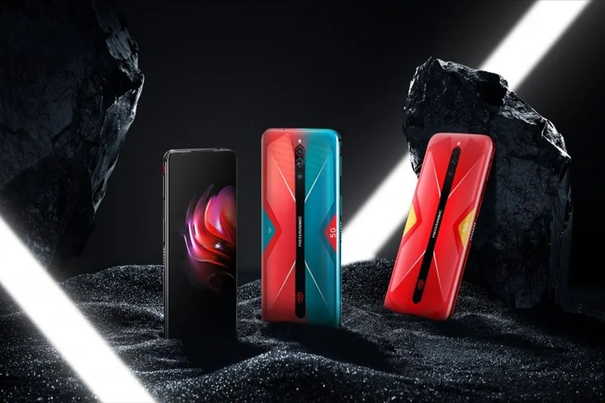 Nubia-Red-Magic-5G-features-1