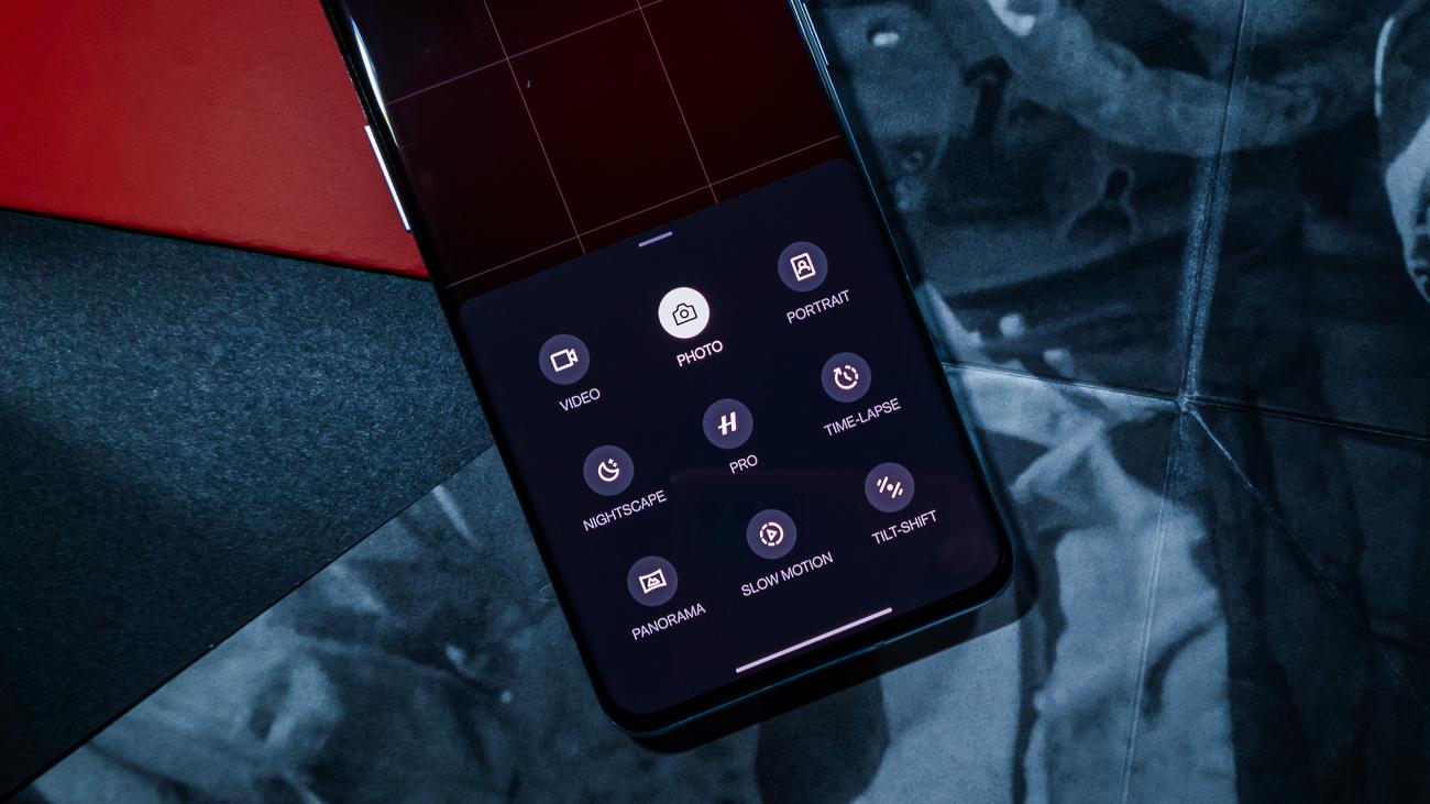 OnePlus 9 Pro-11
