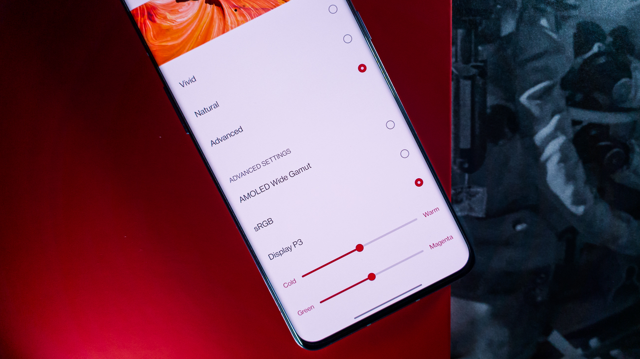 OnePlus 9 Pro-12