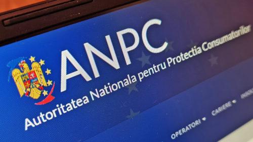 Se schimbă legea: amenzi de până la 150.000 lei de la ANPC. Ce trebuie să știe românii despre noile reguli