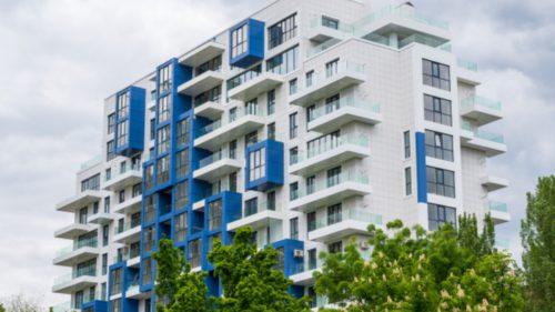 Schimbare pe piața imobiliarelor: de câte salarii ai nevoie ca să-ți cumperi un apartament