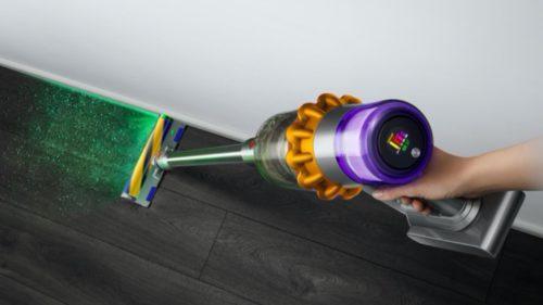 Nu vei mai face niciodată curățenie în casă ca înainte. Acest dispozitiv îți va schimba viața
