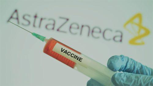 Ce fac românii care s-au vaccinat cu prima doză de AstraZeneca: Gheorghiță, lămuriri suplimentare