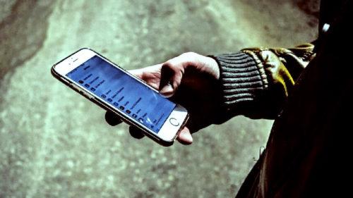 Greșeala care te poate costa enorm: totul pornește de la acest mesaj primit pe telefon