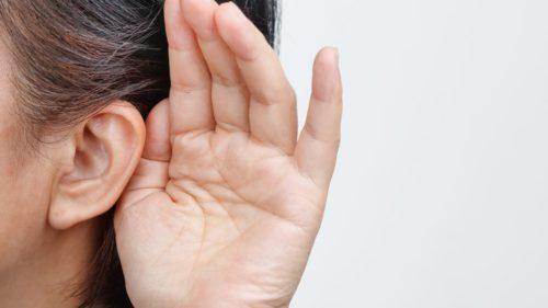"""Acest dispozitiv vrea să-ți ofere un auz supraomenesc. Ce gigant tech lucrează la proiectul secret """"Wolverine"""""""