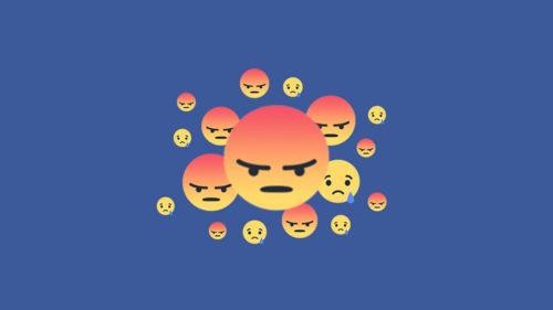 Ce nu poți face pe Facebook: toate motivele pentru care te enervezi sau riști să-ți pierzi contul