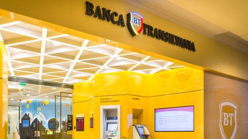 Avertismentul Banca Transilvania pentru români: 5 greșeli fatale care îți golesc contul bancar