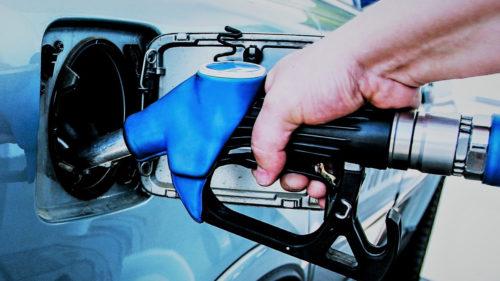 Vestea bună pentru cei cu mașini pe benzină și motorină: se întâmplă cu prețul în aceste zile