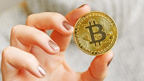 Bitcoin, la 100.000 dolari? Cât de probabil e să ajungă moneda digitală la această valoare record