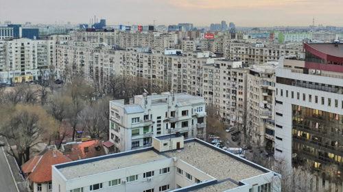 Investițiile în imobiliare, pe val, din nou: ce s-a întâmplat cu prețul apartamentelor