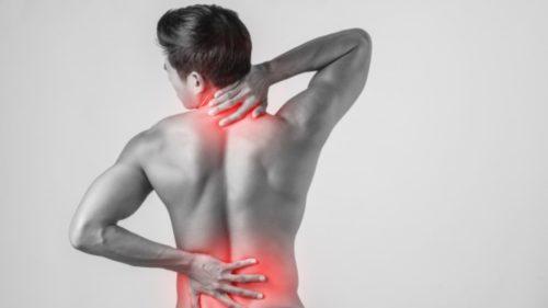 Cum scapi de durerea de spate. Cauze și tratament eficient, fără pastile și operații