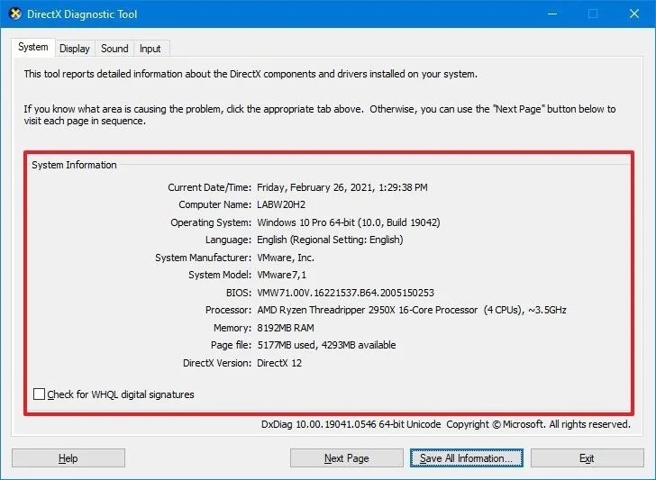 dxdiag-system-specs-windows-10-2