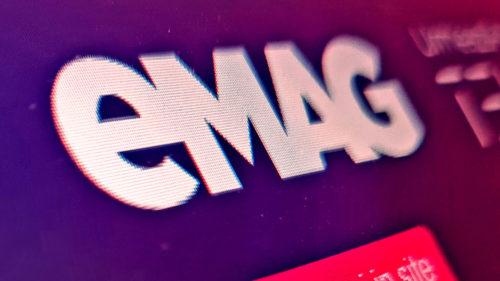 eMAG le are la oferte uimitoare doar acum: prețuri de nimic la laptopuri, telefoane și nu numai
