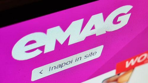 eMAG le dă la jumătate de preț: super telefoane ieftine și bune pentru toți românii