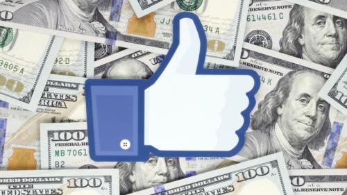 Faci bani pe Facebook mai ușor, de acum încolo. Care-s noile condiții de monetizare pe platformă