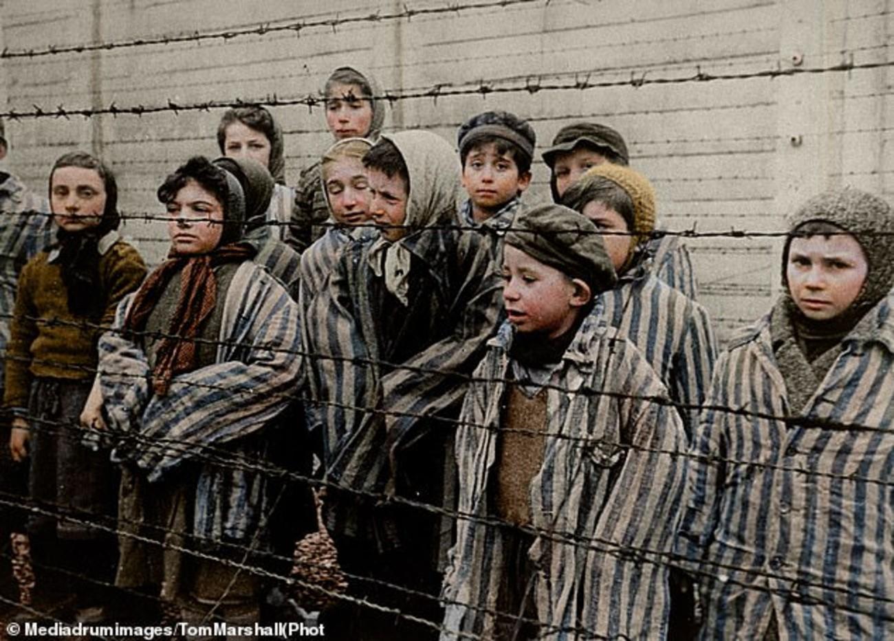 fotograf-Auschwitz