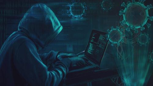 Hackerii ruși și chinezi au furat date despre vaccinuri. Rusia ar fi vrut informații despre locul în care va merge vaccinul Pfizer