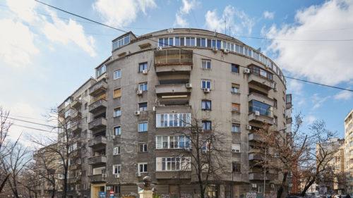 Se anunță scumpiri majore: ce se întâmplă cu prețul apartamentelor și cum era în urmă cu 30 de ani