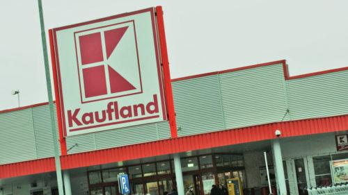 Vestea momentului de la Kaufland: proiectul de peste 386.000 euro care poate salva mii de vieți în România