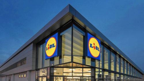 Lidl face această schimbare importantă în toate magazinele din țară. Toți clienții sunt vizați