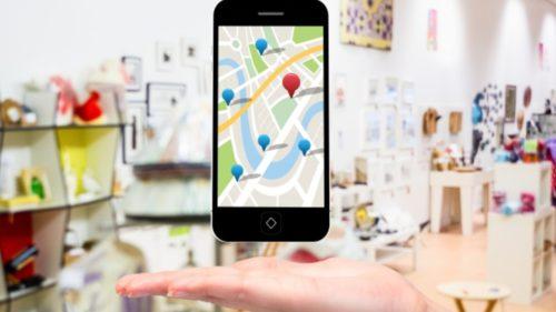 Aplicația Google Maps nu va mai fi la fel, iar acum poți contribui și tu decisiv